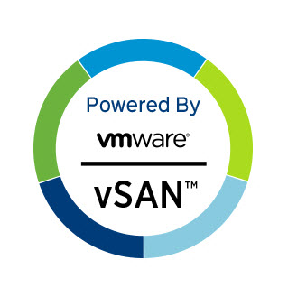 vSAN 6.7 U3 – WSFC with Shared Disks & SCSI-3 Persistent Reservations