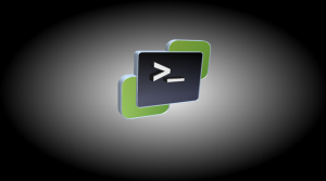 New Release – PowerCLI 12